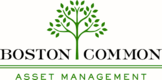 Boston Common Asset Management
