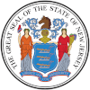 New Jersey Division of Investment