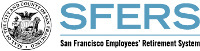 SFERS logo 549 transparent