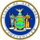 office of the new york state comptroller squarelogo 1424435194214