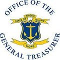 rhodeislandtreasurer