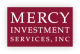 Mercy Investment Services