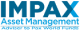 Impax Asset Management LLC